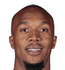 David West Player Stats 2020