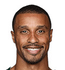 George Hill Player Stats 2020