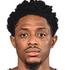 Brandon Knight Player Stats 2020