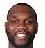 Al Jefferson Player Stats 2021