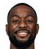 Kemba Walker Player Stats 2020