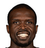 Luol Deng Player Stats 2020