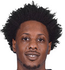 Mario Chalmers Player Stats 2020