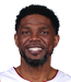 Udonis Haslem Player Stats 2020