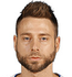 Josh McRoberts Player Stats 2021