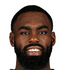 Tim Hardaway Jr. Player Stats 2020