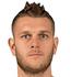 Cole Aldrich Player Stats 2020