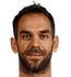 Jose Calderon Player Stats 2020