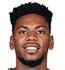 Glenn Robinson III Player Stats 2021