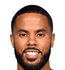 D.J. Augustin Player Stats 2020