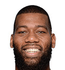 Greg Monroe Player Stats 2020