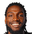 Kenneth Faried Player Stats 2020
