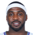 Ty Lawson Player Stats 2020