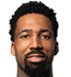 Wilson Chandler Player Stats 2021