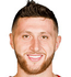 Jusuf Nurkic Player Stats 2020