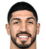 Enes Kanter Player Stats 2020