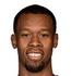Rodney Hood Player Stats 2021