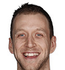 Joe Ingles Player Stats 2021
