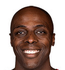 Anthony Tolliver Player Stats 2020