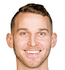 Nik Stauskas Player Stats 2020