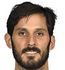 Omri Casspi Player Stats 2020