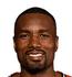 Serge Ibaka Player Stats 2020