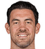 Nick Collison Player Stats 2020