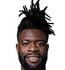 Reggie Bullock Player Stats 2020