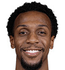 Ish Smith Player Stats 2020