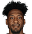 Robert Covington Player Stats 2020
