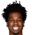 Hassan Whiteside Player Stats 2020