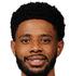 Larry Drew II Player Stats 2020