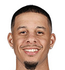 Seth Curry Player Stats 2020