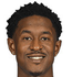 MarShon Brooks Player Stats 2020