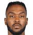 Julyan Stone Player Stats 2020