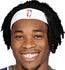 Richaun Holmes Player Stats 2020