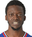 Reggie Jackson Player Stats 2020