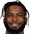 Justise Winslow Player Stats 2020
