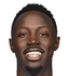 Jerian Grant Player Stats 2020