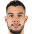 Willy Hernangomez Player Stats 2020
