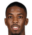Delon Wright Player Stats 2020