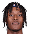 Myles Turner Player Stats 2021