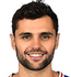 Raul Neto Player Stats 2020