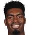 Dakari Johnson Player Stats 2020