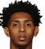 Cameron Payne Player Stats 2020