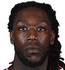 Montrezl Harrell Player Stats 2020