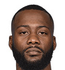 Jonathon Simmons Player Stats 2020