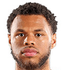 Justin Anderson Player Stats 2020