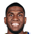 Kevon Looney Player Stats 2020