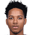 Anthony Brown Player Stats 2020